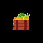 coltivazione-podere-cafasso